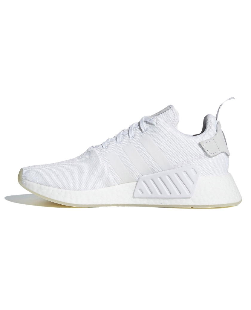 NMD_R2 WHITE