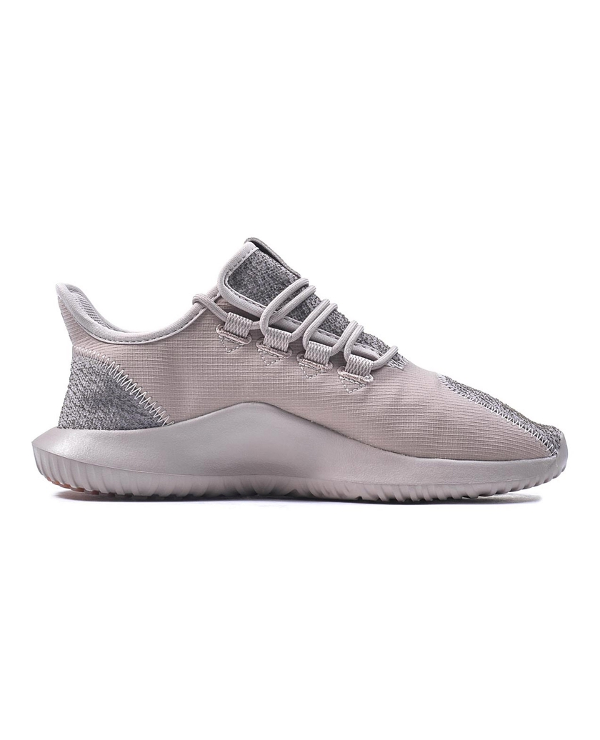 TUBULAR SHADOW VAPOUR GREY