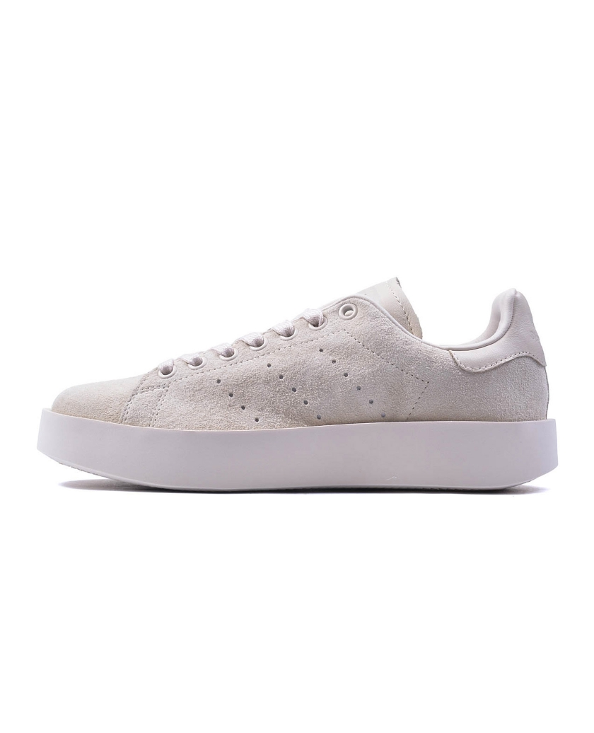 STAN SMITH BOLD W LINEN