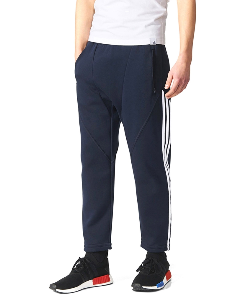 NMD TRACK PANTS INK
