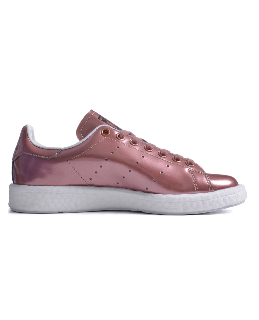STAN SMITH BOOST W
