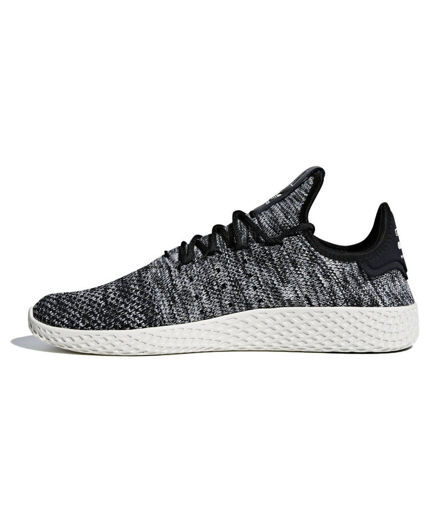 PHARRELL WILLIAMS TENNIS HU PRIMEKNIT