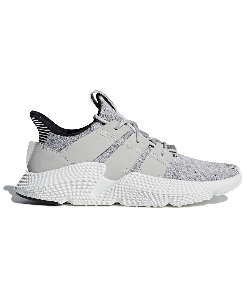 PROPHERE GREY ONE