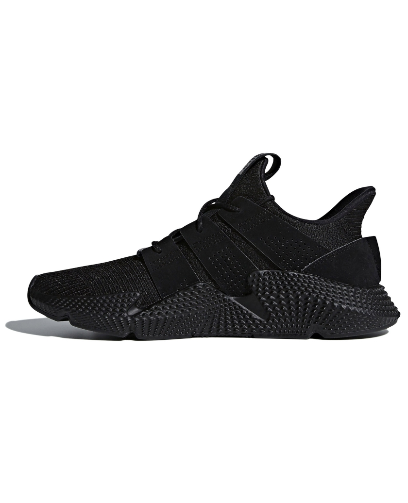 PROPHERE TRIPLE BLACK