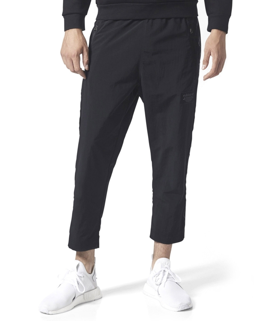 NMD D - TRACK PANTS