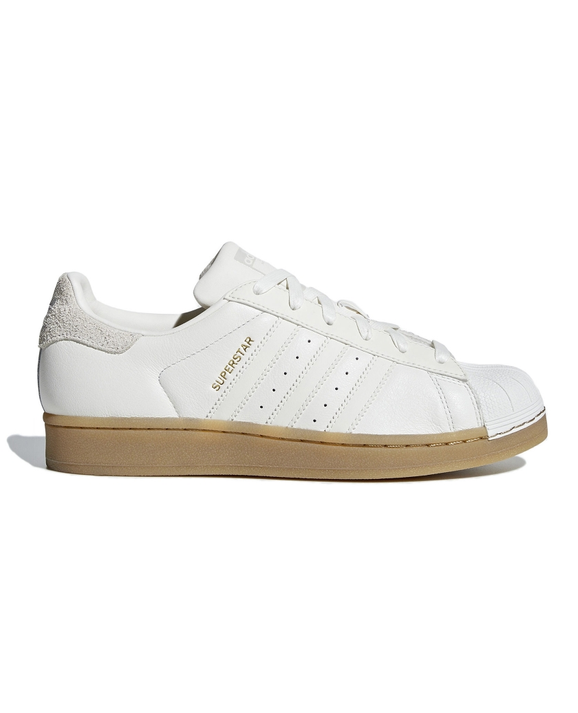 SUPERSTAR W CLOUD WHITE GUM4