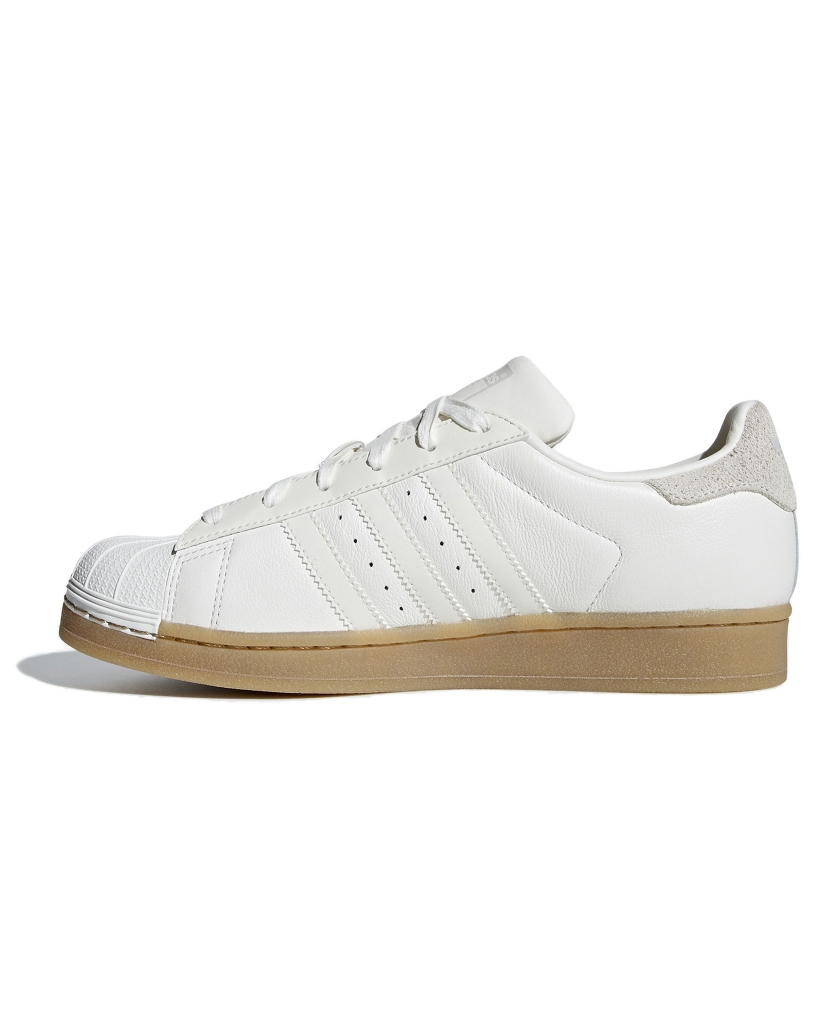 SUPERSTAR W CLOUD WHITE GUM4 SUPERSTAR W CLOUD WHITE GUM4 df203dd085ec7