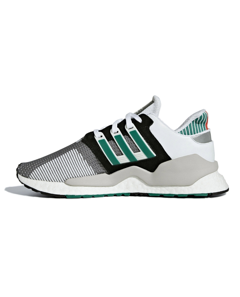 EQT SUPPORT 91/18 BOOST GRANITE