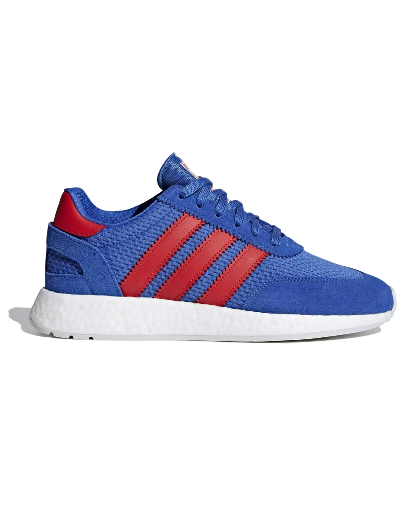 I-5923 HI-RES BLUE (INIKI)