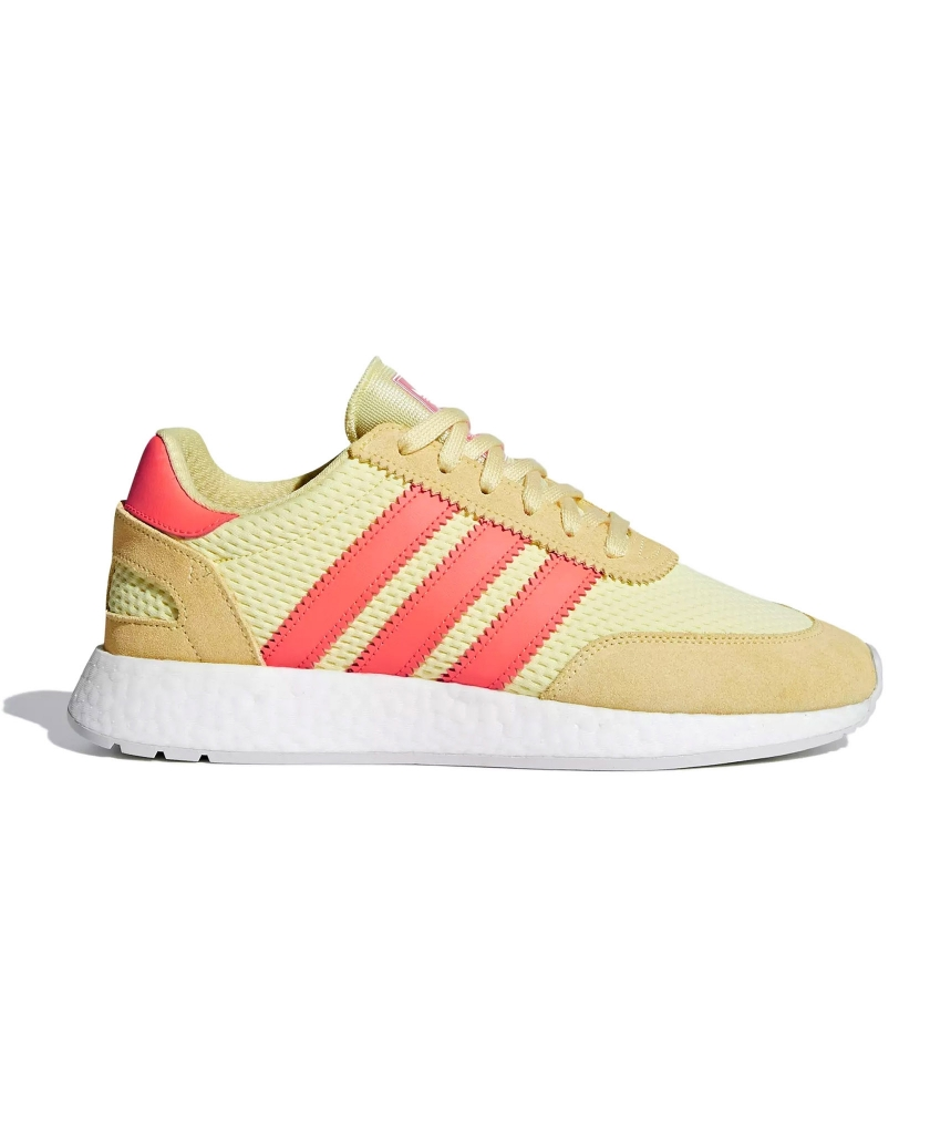 I-5923 YELLOW/RED (INIKI)
