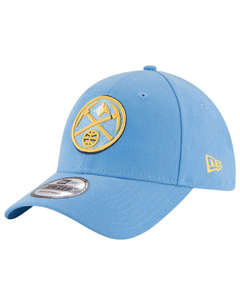 DENVER NUGGETS 9FORTY THE LEAGUE