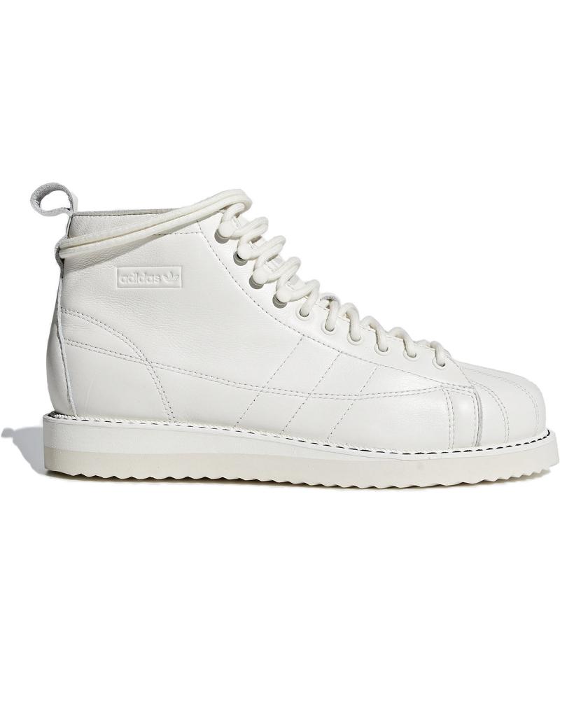 Adidas Originals Capsulecollection