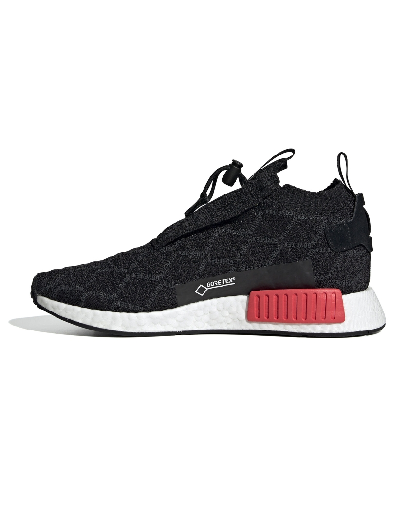 NMD_TS1 PRIMEKNIT GTX SHOES