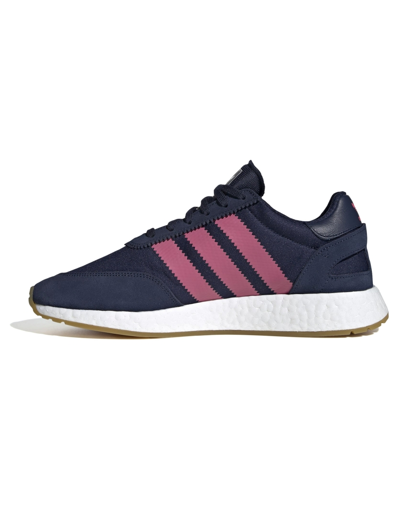 I-5923 (INIKI) NIGHT INDIGO