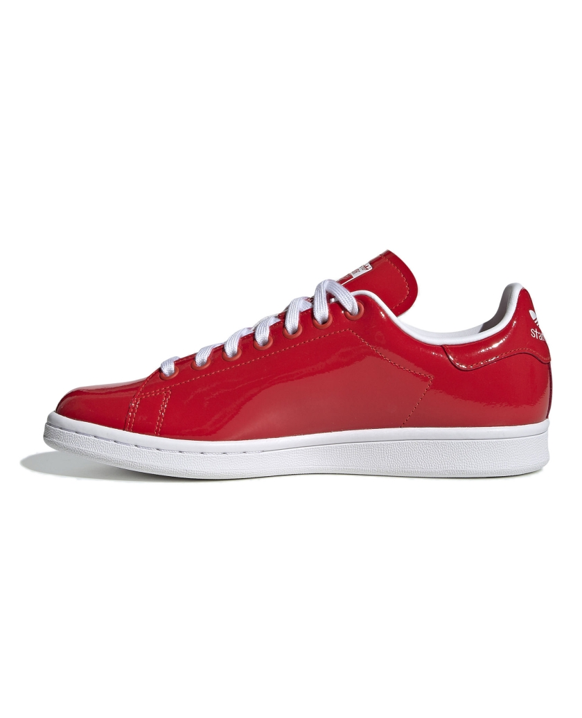 STAN SMITH ACTIVE RED