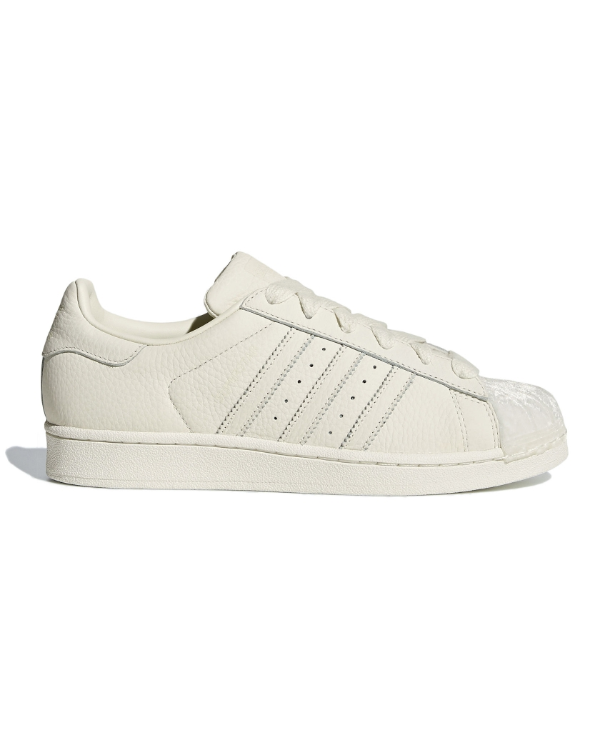 photos officielles e0827 29eb1 SUPERSTAR W OFF WHITE