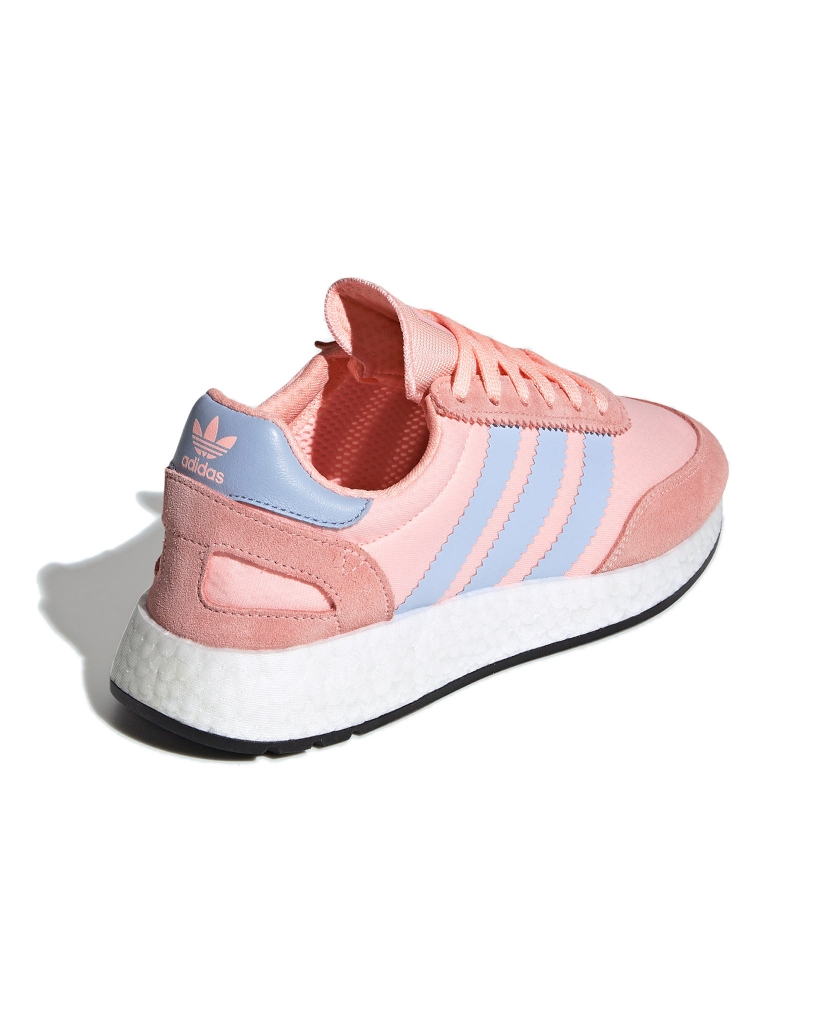 adidas Originals CapsuleCollection Proizvođač