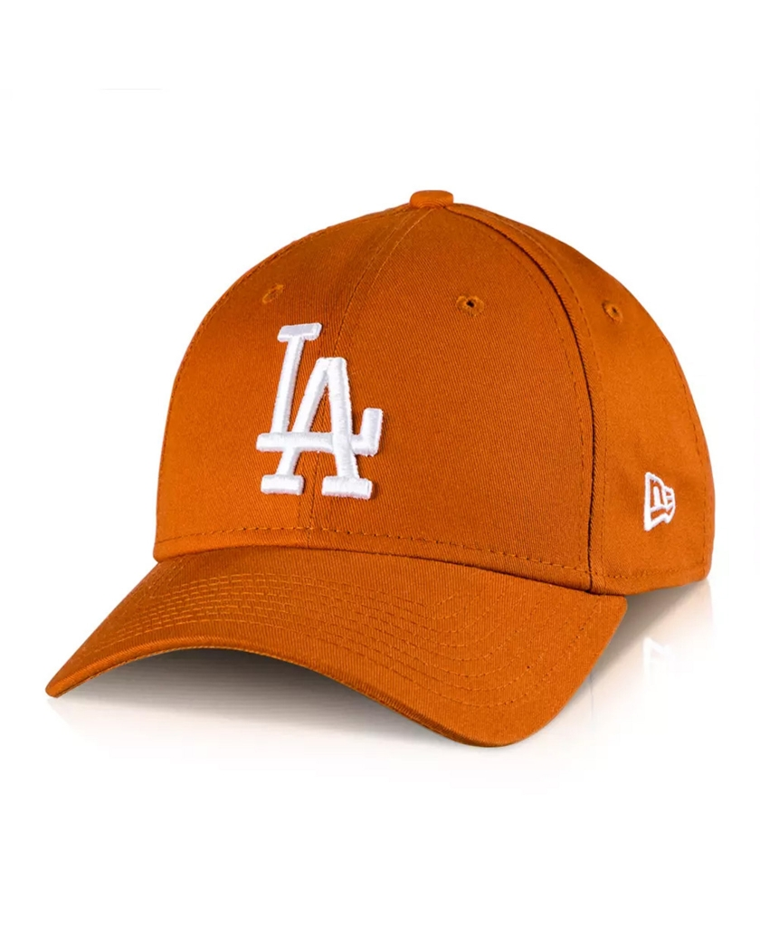 NEW ERA LOS ANGELES DODGERS 9FORTY CAP
