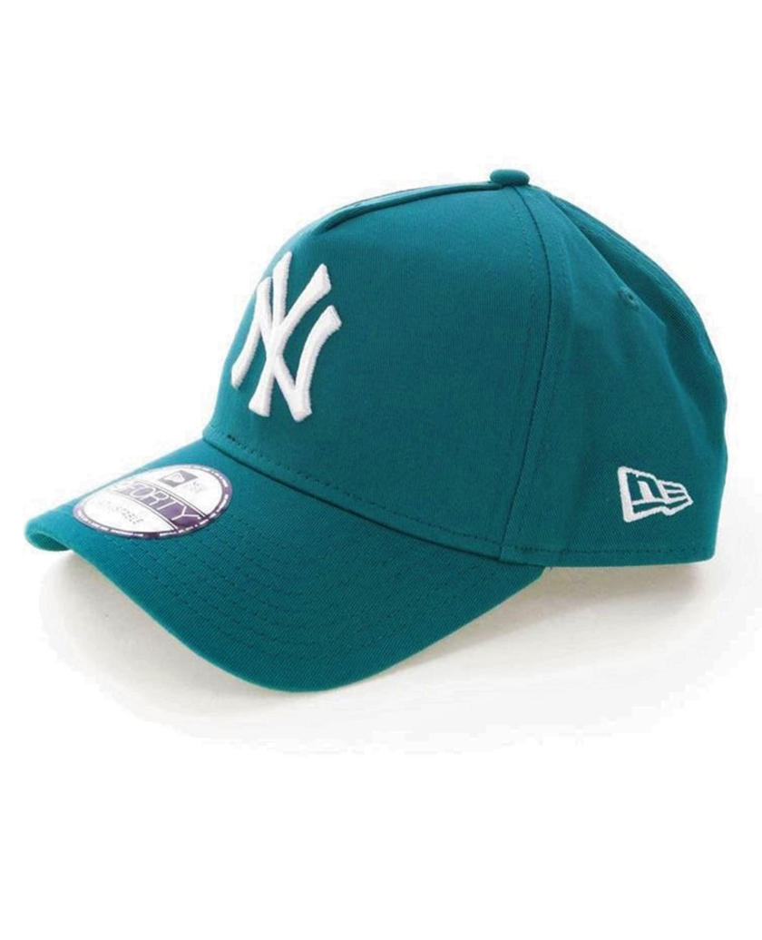 NEW ERA NEW YORK YANKEES BASIC 9FORTY