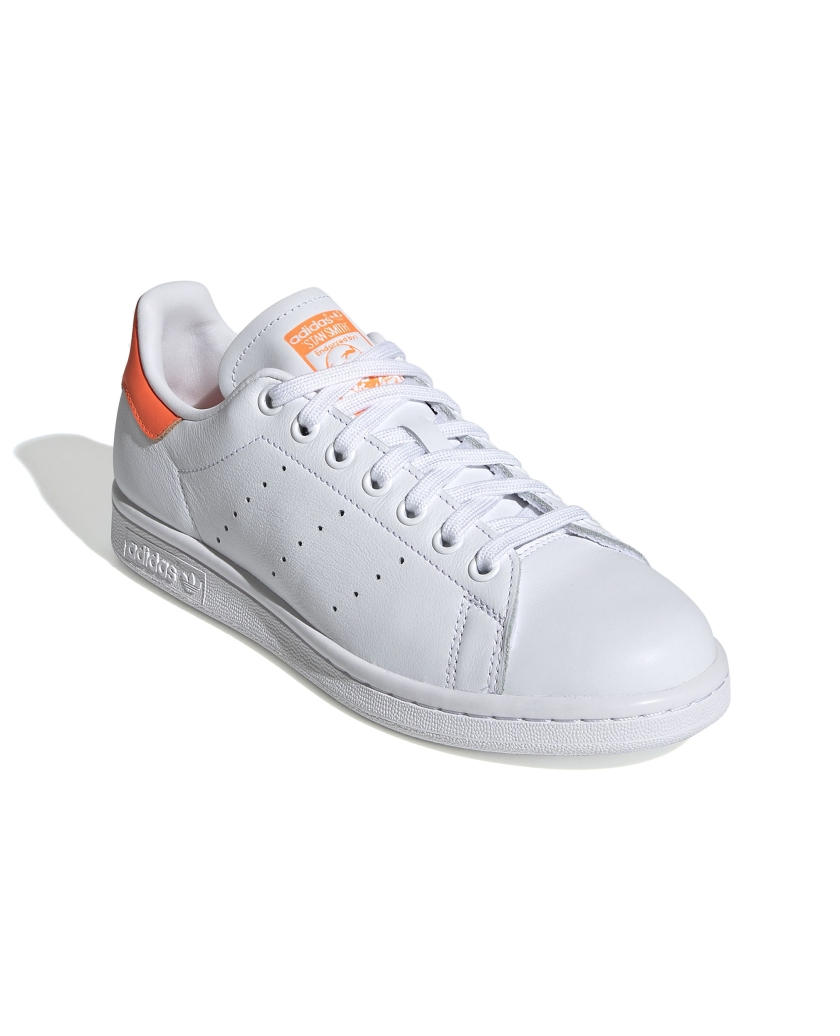 STAN SMITH SOLAR ORANGE