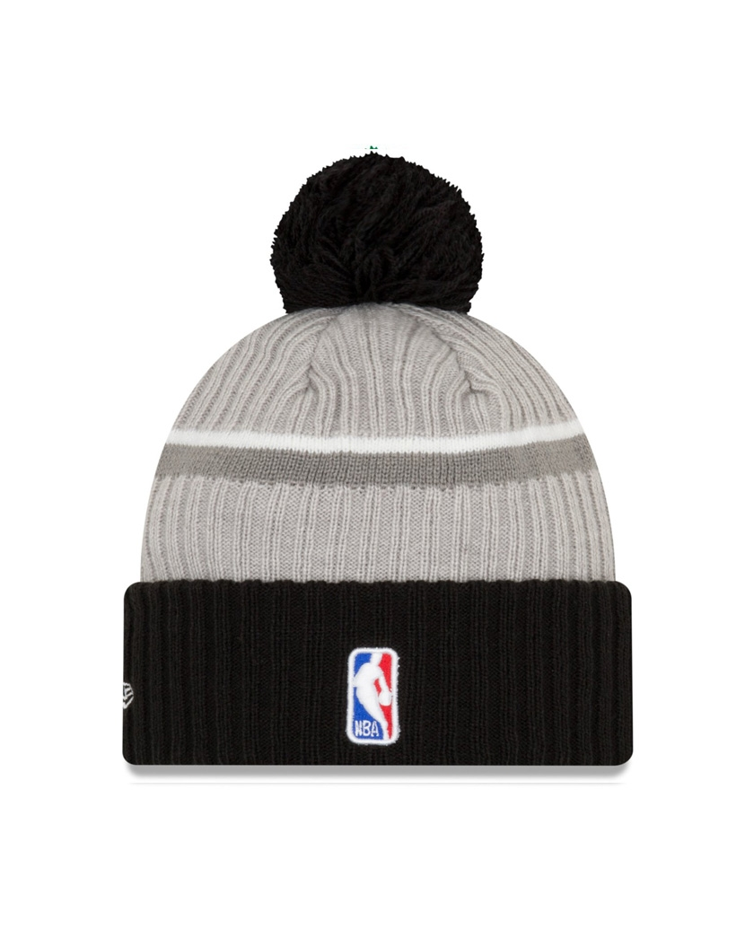 NBA19 DRAFT KNIT SACRAMENTO HEATER