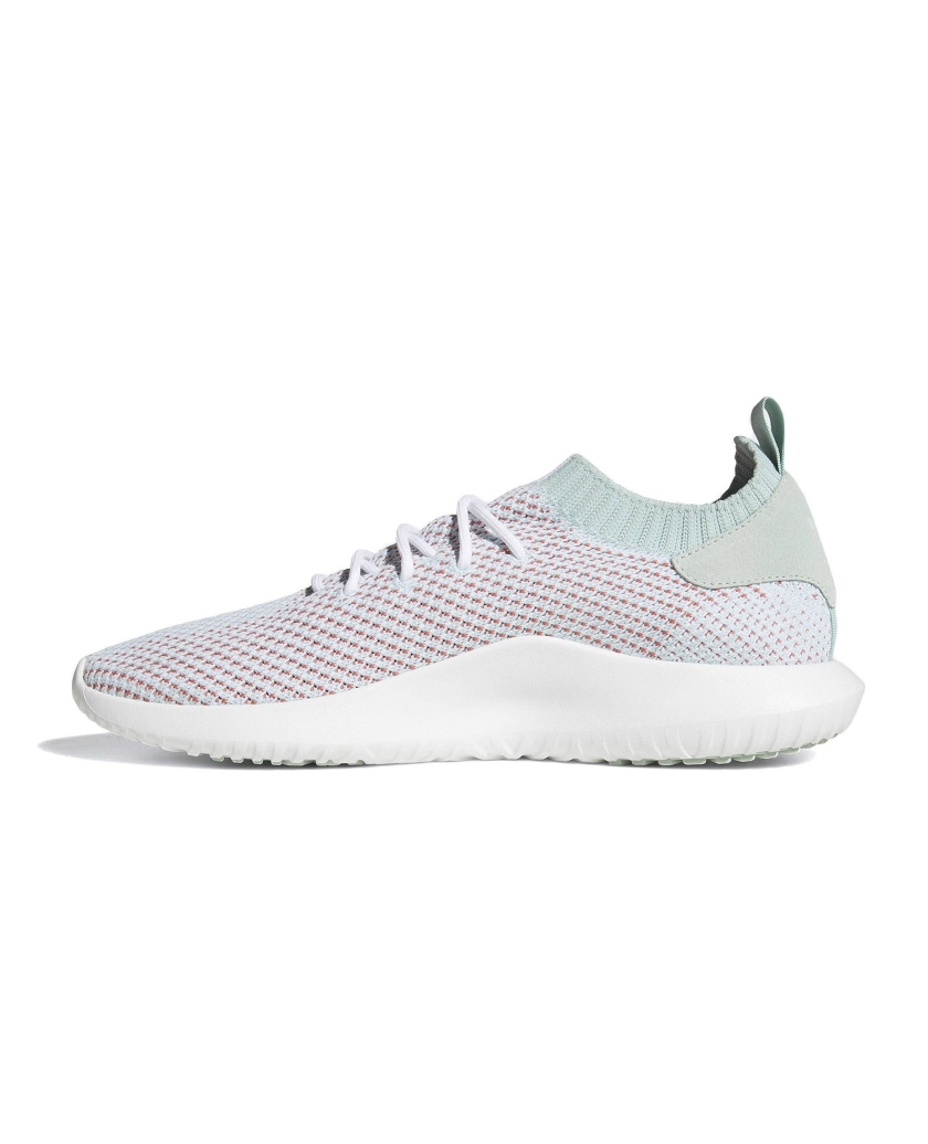 TUBULAR SHADOW PRIMEKNIT WHITE