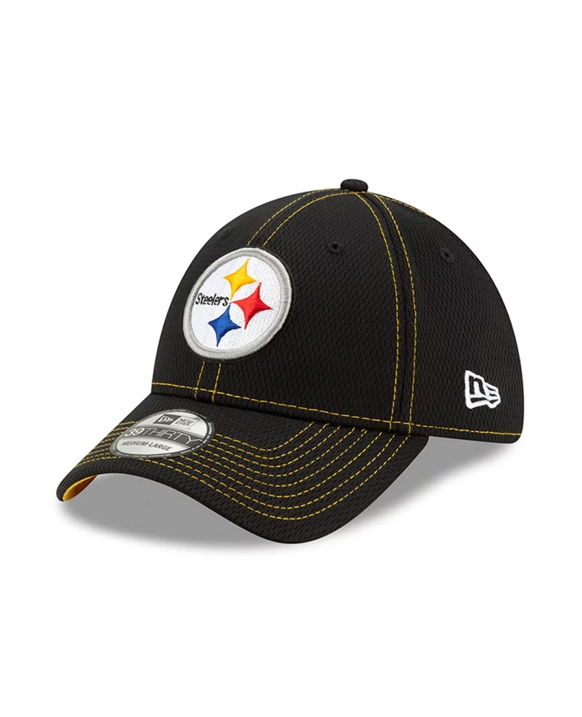 PITTSBURGH STEELERS SIDELINE ROAD 39THIRTY