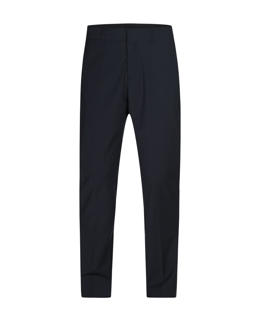 NASH WOOL PANTS MEN