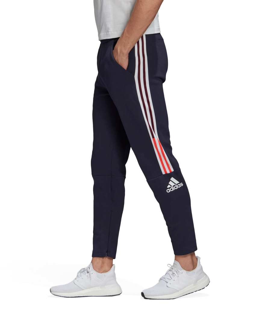 ADIDAS Z.N.E. PANTS LEGEND INK