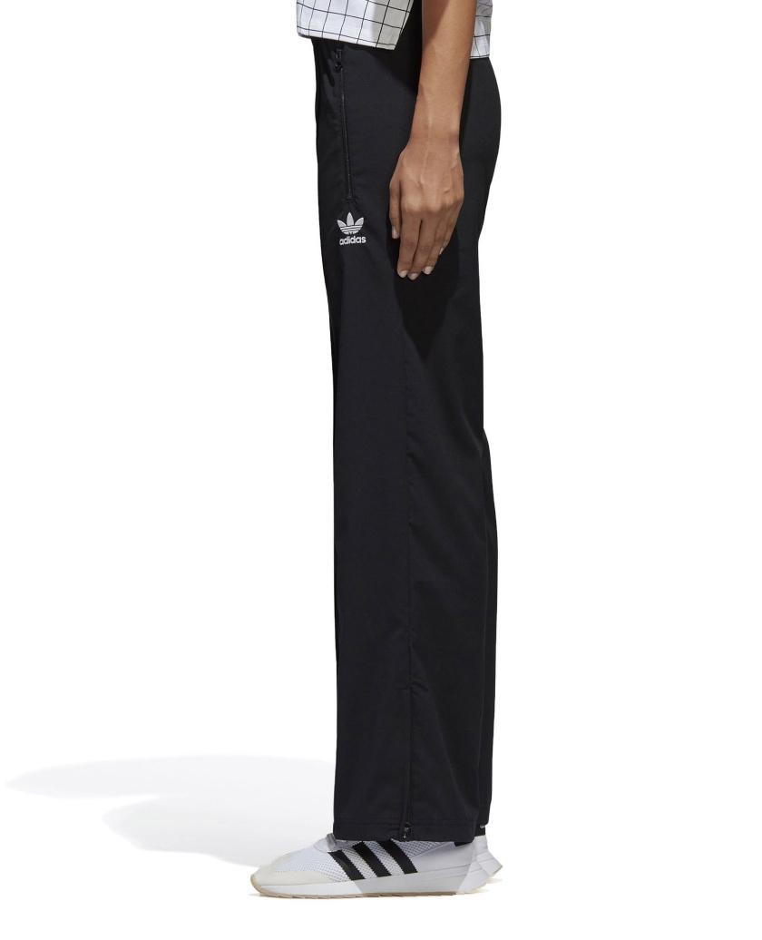 COLORADO TRACK PANTS