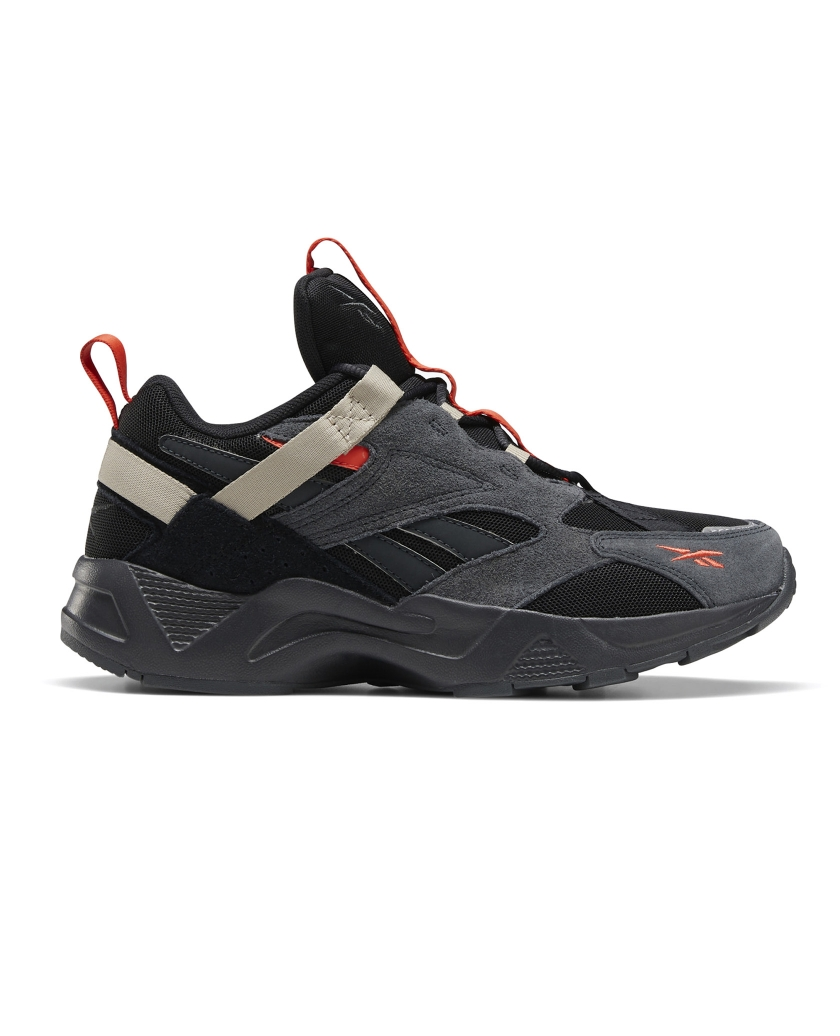 REEBOK AZTREK 96 ADVENTURE SHOES