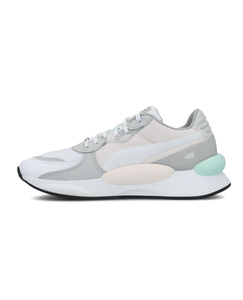 PUMA RS 9.8 MERMAID