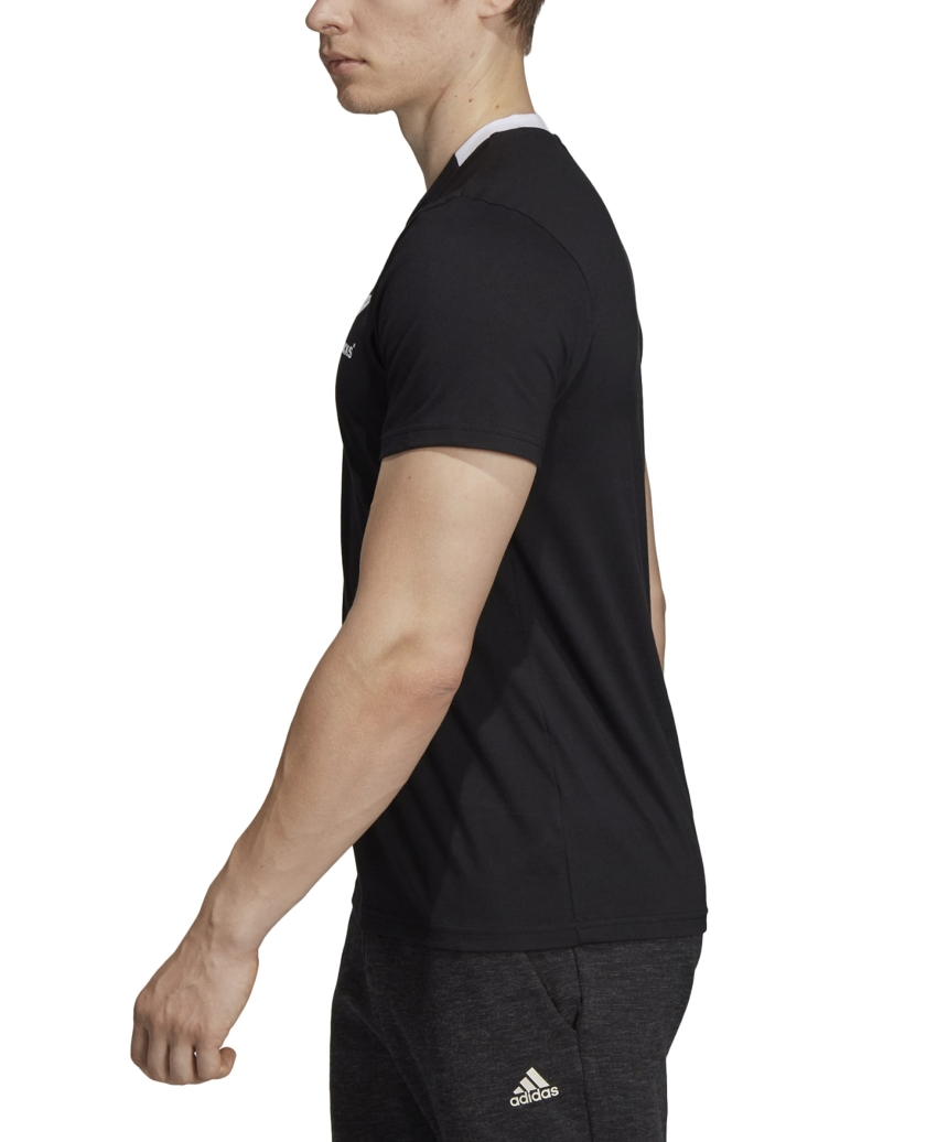 ALL BLACKS HOME TEE