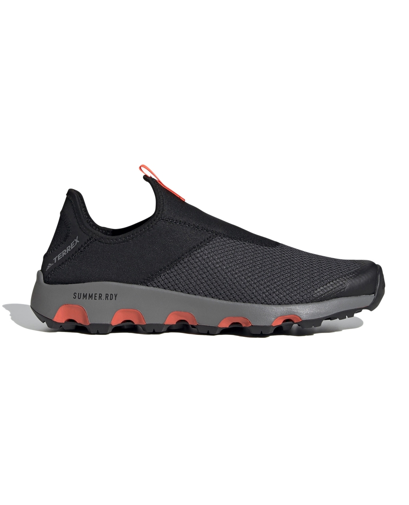 TERREX VOYAGER SLIP-ON WATER SHOES