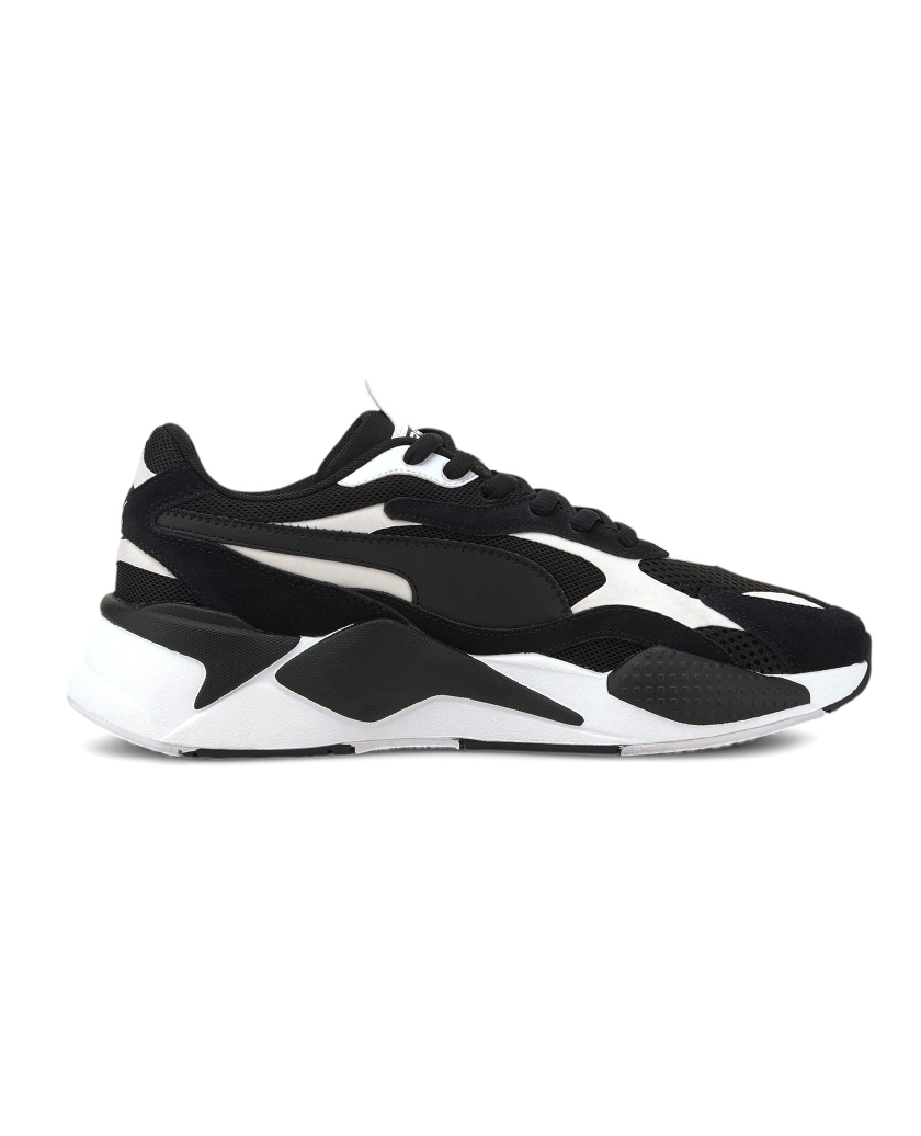 PUMA RS-X³ SUPER MEN'S SNEAKERS