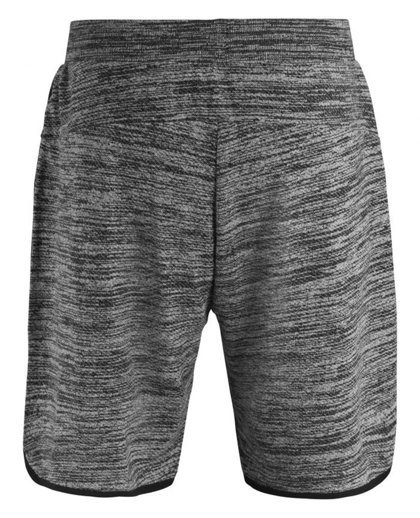 BJÖRN BORG BREEZE SHORTS BLACK