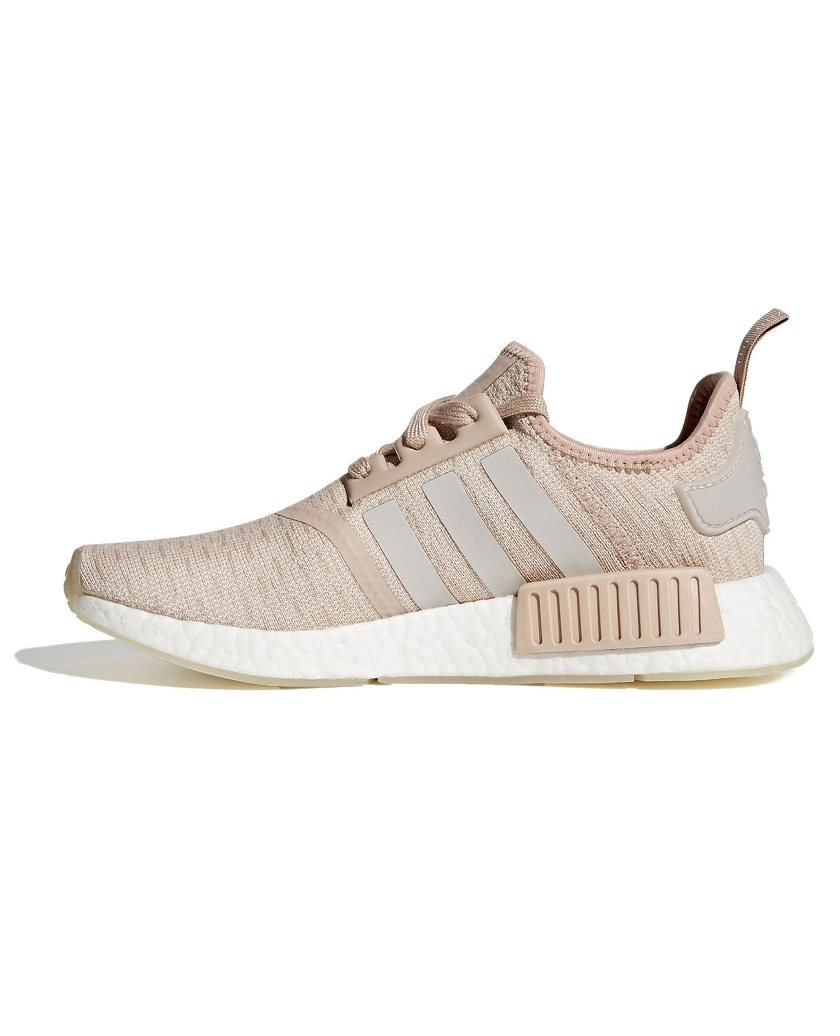 NMD_R1 W PEARL