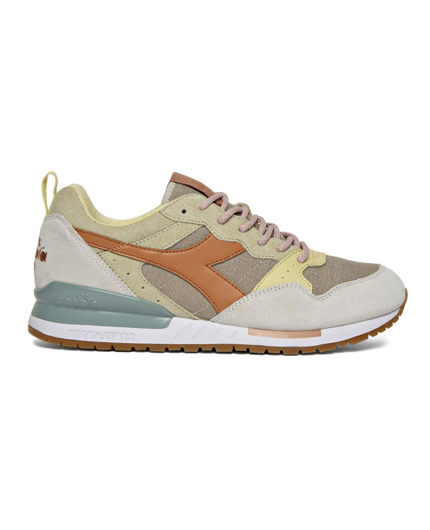 DIADORA INTREPID H DESERT