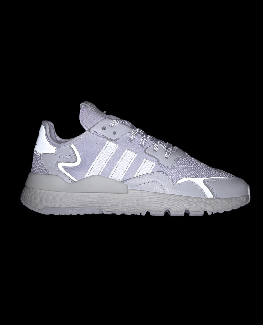 NITE JOGGER CLOUD WHITE