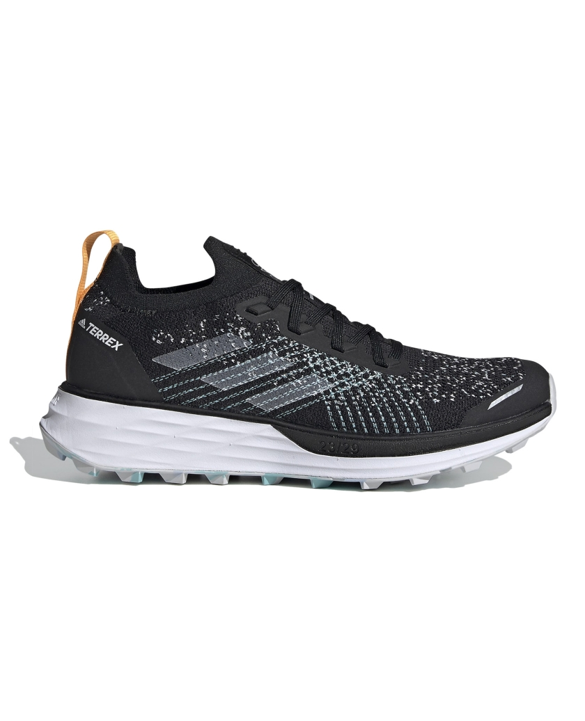 TERREX TWO PARLEY TRAIL RUNNING SHOES W