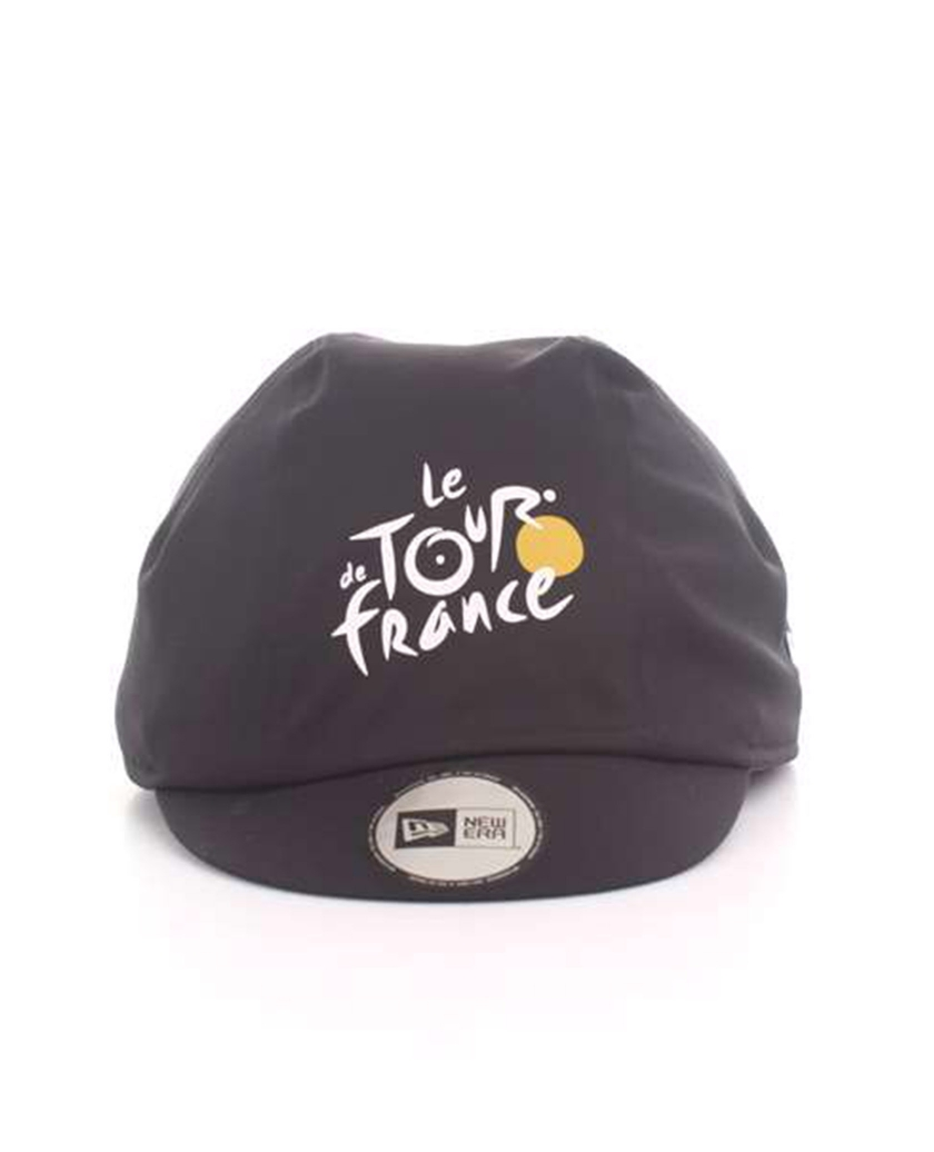 NEW ERA OFFICIAL Le TOUR De FRANCE CYCLING CAP