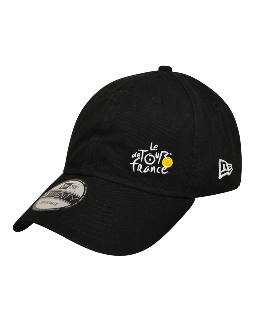TOUR DE FRANCE LIFESTYLE 9TWENTY CAP