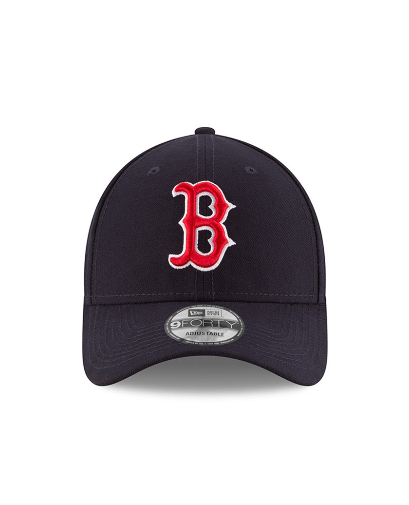 BOSTON RED SOX THE LEAGUE 9FORTY