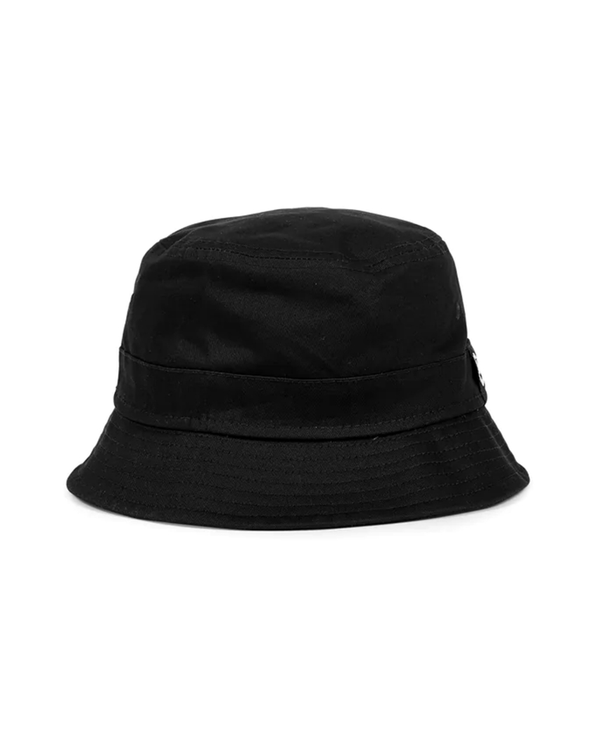Essential Bucket Hat
