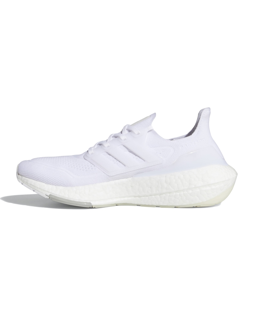 ULTRABOOST 21 CLOUD WHITE