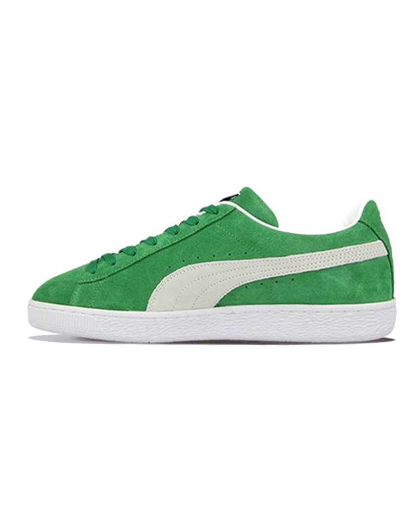 PUMA SUEDE TEAMS AMAZON