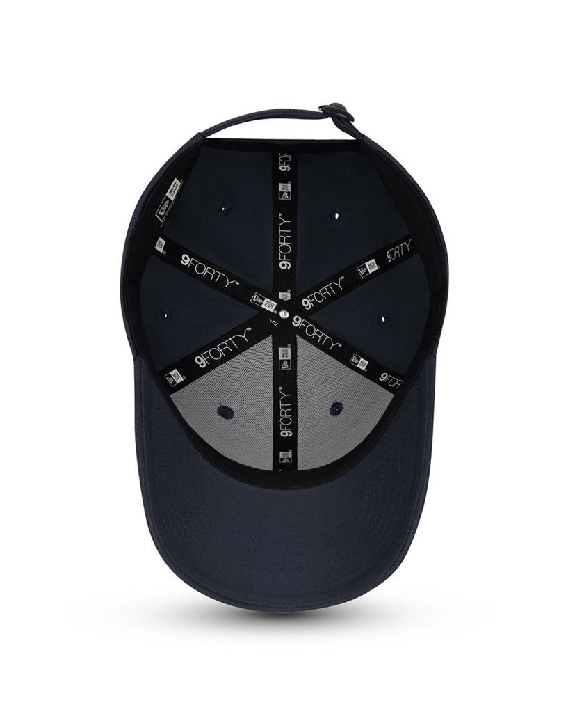 NEW ERA CAMP NAVY 9FORTY CAP