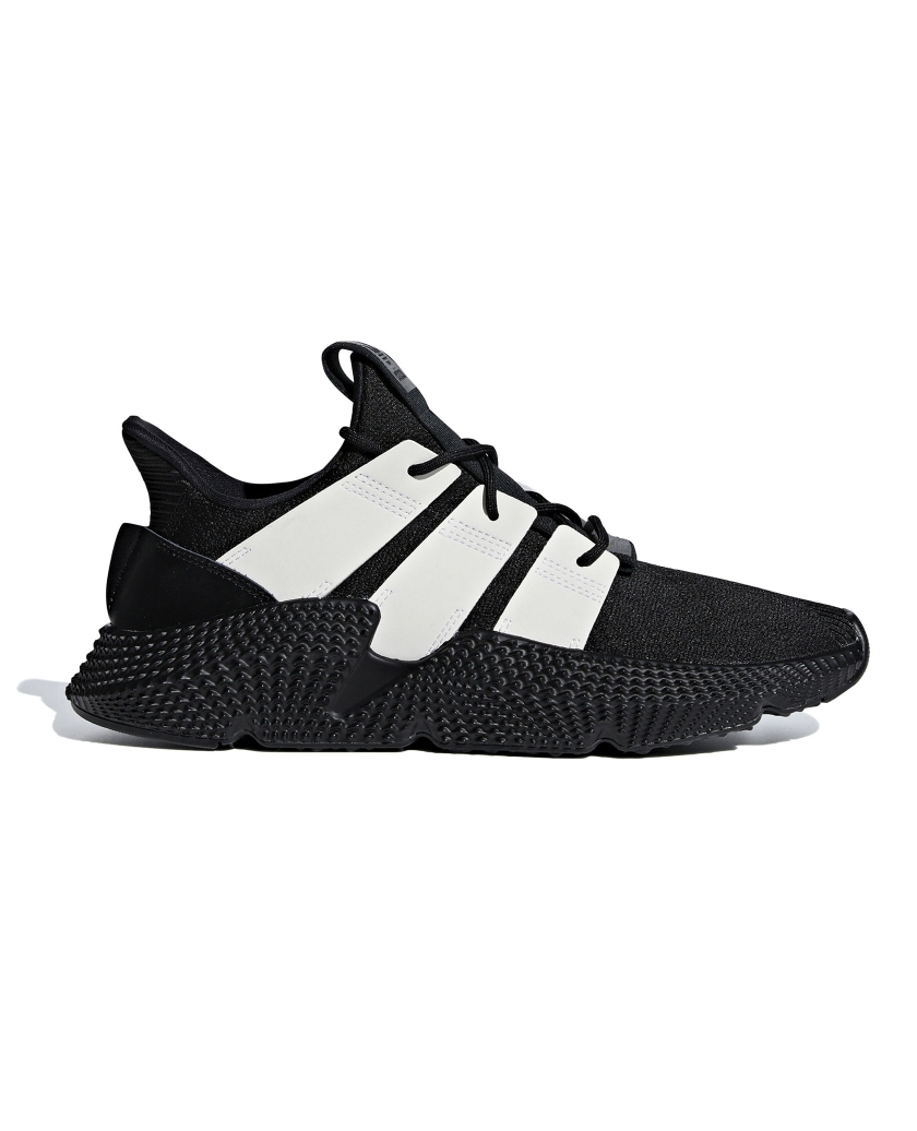 PROPHERE BLACK LIME