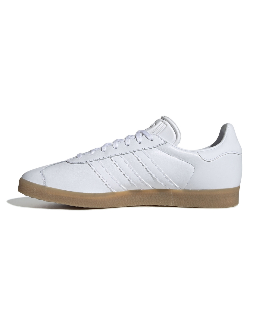 GAZELLE CLOUD WHITE