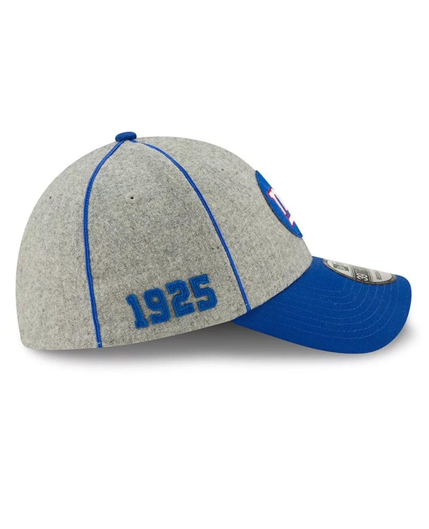 NEW YORK GIANTS SIDELINE HOME 39THIRTY